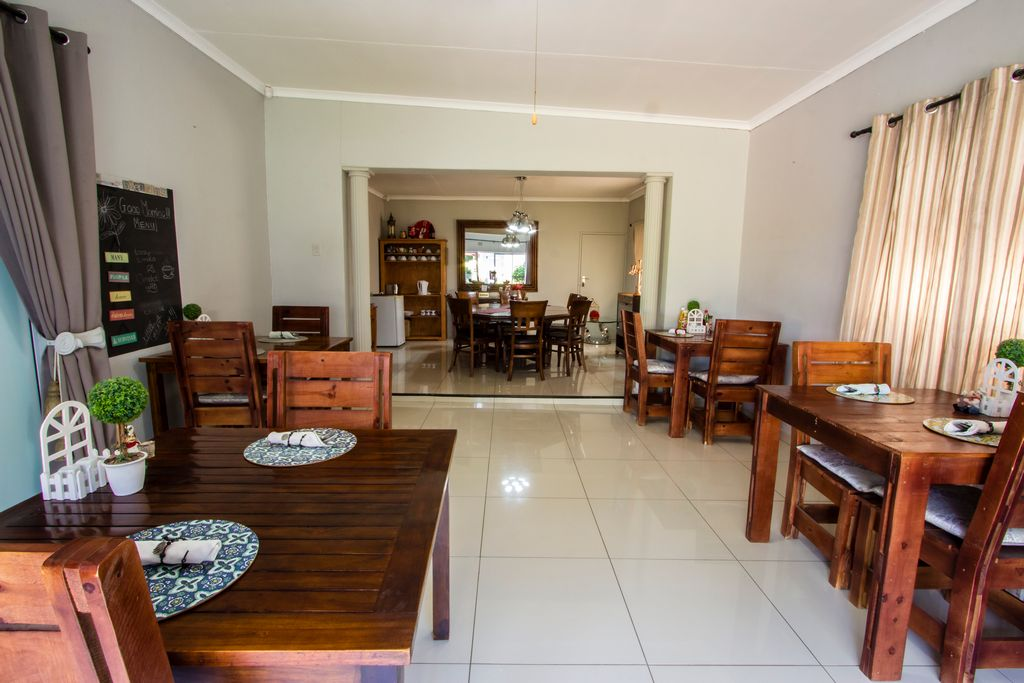 NewBali - Bed and Breakfast 14