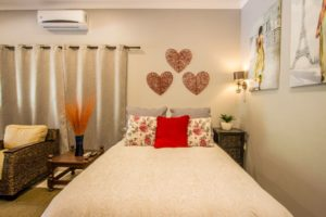NewBali - Bed and Breakfast 53