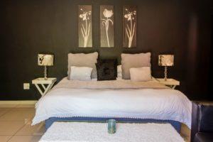 NewBali - Bed and Breakfast 60
