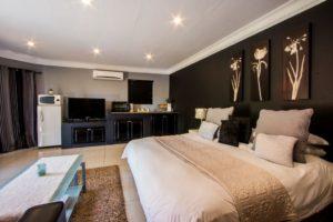 NewBali - Bed and Breakfast 63